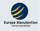 Europe Manutention