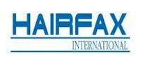 Hairfax International