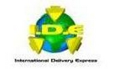 International Delivery Express