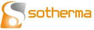 Sotherma
